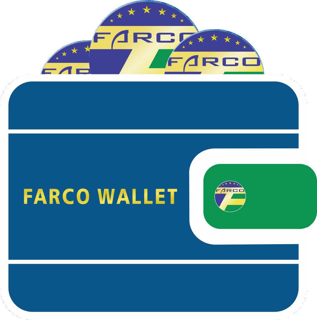 Farco Wallet