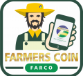 Farco official logo