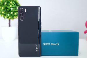 OPPO-Reno3-Feature